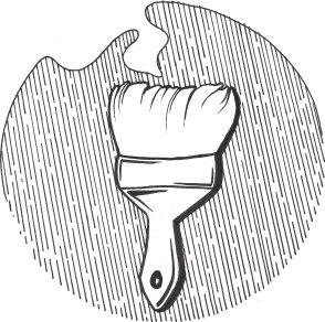 Logo.Kreativ